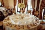 RUSNE VILLA - išskirtinė vieta poilsiui, vestuvėms, konferencijoms - 5