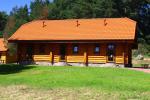 Sodyba Asvejos slėnis prie Asvejos ežero - 3