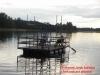 """""""Šamo uostas"""": pirtis, žvejyba, pokylių salės ir pramogos - 13"""