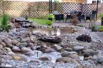 Svečių namai prie PLATELIŲ ežero Banga - 7