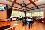 Svečių namai prie PLATELIŲ ežero Banga