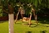 Kaimo turizmo sodyba Ąžuolo vartai su pokylių sale šalia Plungės - 6