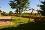 Kaimo turizmo sodyba Ąžuolo vartai su pokylių sale šalia Plungės - 5