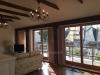 Apartamentai Klaipėdoje Meridian Apartment su vaizdu į Danės upę - 5