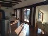 Apartamentai Klaipėdoje Meridian Apartment su vaizdu į Danės upę - 12