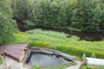 Poilsis Druskininkuose - Namelio nuoma prie Ratnyčėlės upės - 2