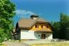 Svečių namai Dekšņi Latvijoje - 3