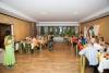 Svečių namai Dekšņi Latvijoje - 18