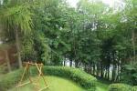 Sodyba Trakų rajone Skaistis prie Skaisčio ežero 25 km nuo Vilniaus - 9