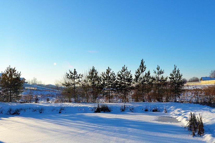 Sodyba MS resort: išskirtinė vieta šventėms ir poilsiui 3 km iki Vilniaus - 58