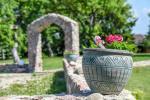 Auksinė Žuvelė – sodyba su pirtimi poilsiui ir šventėms, baidarių nuoma - 4