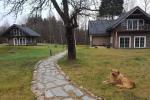 Sodyba Žverna Molėtų rajone - 6