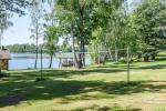 Dūrių sodyba Molėtų rajone prie Dūrių Ežero - 11