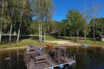 Dūrių sodyba Molėtų rajone prie Dūrių Ežero - 3