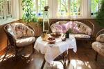 Apartamentų, kambarių, namelių, vilų nuoma Liepojoje - rinkis geriausius ir jauskis kaip namie!
