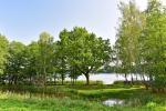 Žvejo namelis žvejybai arba Romantiškam poilsiui - 8