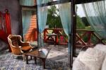 Villa Luxuria - išskirtinė vieta Jūsų šventei - 8