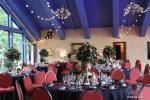 Villa Luxuria - išskirtinė vieta Jūsų šventei - 9