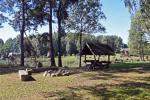 Sodyba Želvynė Molėtų raj. netoli observatorijos - 11