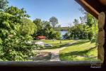 Sodyba Ignalinos rajone prie Pakalo ežero Pakalas - 3