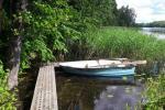 Sodyba Ignalinos rajone prie Pakalo ežero Pakalas - 10