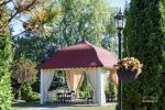 Senojo Dvaro Sodyba 8 km nuo Klaipėdos – vestuvėms, renginiams - 6