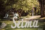 Senojo Dvaro Sodyba 8 km nuo Klaipėdos – vestuvėms, renginiams - 8