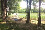 Stovyklavietė/poilsiavietė Dulga, prie Dulgo ežero, šalia Druskininkų - 2