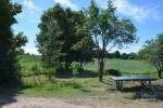 Sodyba Molėtų rajone netoli Virintos Ežero Geras Kaimas - 10