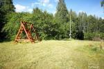 Sodyba Molėtų rajone netoli Virintos Ežero Geras Kaimas - 7