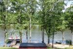 Sodyba prie Ilgio ežero - 11