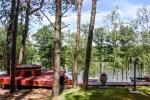 Sodyba prie Ilgio ežero - 9