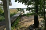 Atskira sodyba šeimos poilsiui prie ežero Alytaus rajone - 7