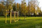 Marijampolė Camping - 6