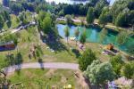 Marijampolė Camping