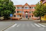 """Poilsio namai """"Simona"""" – kambarių nuoma Lazdijų miesto centre - 2"""