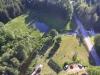 Sodyba tarp upės ir ežero Plungės rajone - 21