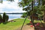 Sodyba prie Vencavo ežero - 4