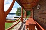 Sodyba prie Vencavo ežero - 5