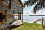 Sodyba prie Vencavo ežero - 7