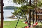 Sodyba prie Vencavo ežero - 11