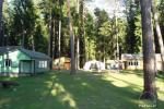 Turistinė bazė Birštono Nemuno Vingis - 7