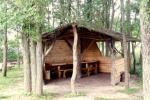Sodyba ant Galsto ežero kranto Lazdijų rajone - 5