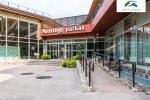 """Poilsio ir sveikatinimo kompleksas """"Atostogų parkas"""" - 11"""