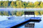 Kaimo turizmo sodyba Silalici Latvijoje prie ežero - 3