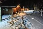Kaimo turizmo sodyba Silalici Latvijoje prie ežero - 9