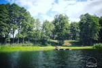 Poilsis Galadusio ežero pakrantej - 4