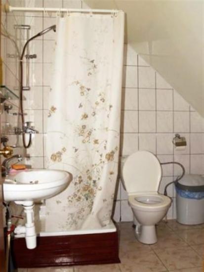 Nebrangus poilsis Šventojoje – kambarių nuoma PRO KAŠTONĄ - 28