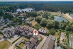 SR Apartamentai - Druskininkai - butų nuoma Druskininkuose - 9