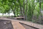 Sodyba Lazdijų rajone, Šventežerio seniūnijoje, prie Babrų ežero - 9